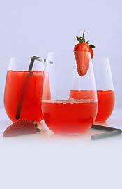 32_Red-Sweet+mansikka