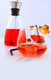 Alkoholiton Mansikkanami