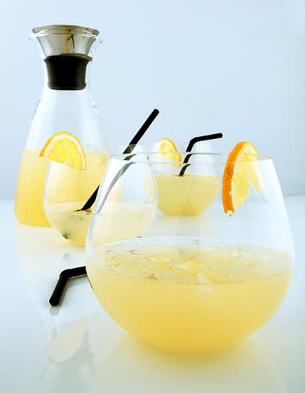 Alkoholiton greippinami