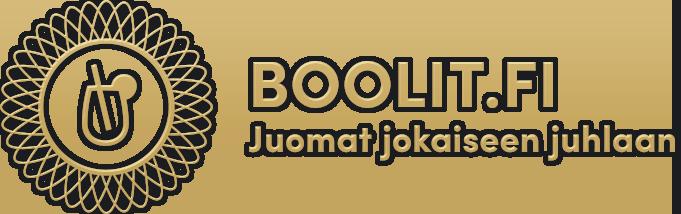 Boolit.fi
